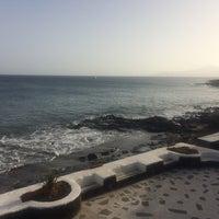 Foto tomada en Puerto del Carmen por Johanna D. el 5/19/2017