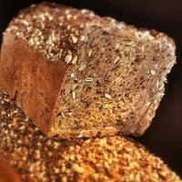 Photo prise au Pains, Beurre & Chocolat par Jerico M. le12/9/2012