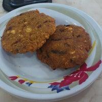 Photo taken at Restoran Rahim by Azrin A. on 9/20/2012