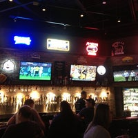 Photo taken at World of Beer by Aaron M. on 6/6/2013