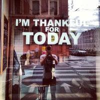 Снимок сделан в I'm Thankful for Today пользователем Ivan N. 7/19/2013