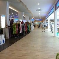 Photo taken at Velana International Airport (MLE) by Adheel I. on 10/25/2012