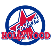 Photo taken at Foster's Hollywood by Foster´s Hollywood on 11/16/2017