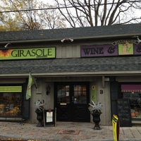 Photo taken at Pittsford Wine and Spirits by Ed F. on 10/27/2012