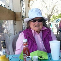 Photo taken at Nippy's by Bob L. on 3/29/2013