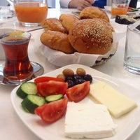 Photo taken at Pakmaya Uygulama Merkezi (PUM) by Reyhan K. on 5/6/2015