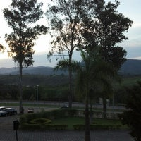 Photo taken at Faculdade ASA by Luciano Cesar A. on 10/23/2013