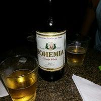 Foto tirada no(a) Bar e Restaurante Xexeu por Deidre L. em 3/12/2014