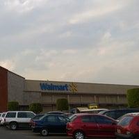 Photo taken at Corporativo Walmart Co. by Jorge R. on 1/16/2014