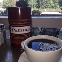 Photo taken at Pallino at Redmond Town Center by Sergey I. on 9/11/2016