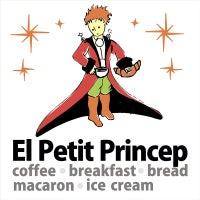 3/12/2015 tarihinde El Petit Príncepziyaretçi tarafından El Petit Príncep'de çekilen fotoğraf