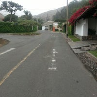 Photo taken at Las Lomas by R M on 5/25/2014