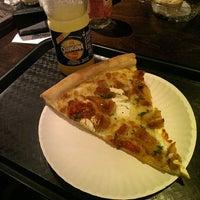 Photo taken at Masterpiece Italian Pizzeria by Jeremy M. on 3/10/2013