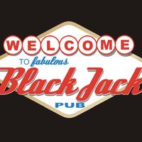 Photo taken at Black Jack by Black Jack on 12/11/2013