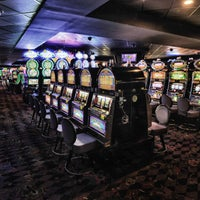 Photo taken at Mardi Gras Casino by Mardi Gras Casino on 8/15/2013