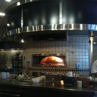 Photo taken at California Pizza Kitchen by Stephanie F. on 3/10/2013