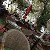 10/28/2012 tarihinde Şekipziyaretçi tarafından Kemal'in Yeri'de çekilen fotoğraf