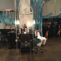 Photo taken at Michael Angelo's Wonderland by Olga on 10/23/2015