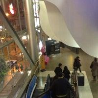 Foto tomada en Cineplanet por Carlos B. el 11/20/2012