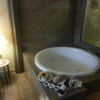 7/18/2013 tarihinde Kivanc E.ziyaretçi tarafından Thor Luxury Hotel & SPA Bodrum'de çekilen fotoğraf