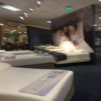 Photo Taken At Star Furniture By Alex M. On 11/6/2012 ...
