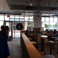 Photo taken at Chipotle Mexican Grill by Alex M. on 10/18/2013