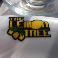 Das Foto wurde bei Lemon Tree von Ahmet am 3/10/2013 aufgenommen