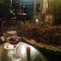 Photo taken at G. Michael's Bistro & Bar by Angela D. on 10/6/2015