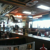 Photo taken at National Coney Island by Jessica S. on 1/26/2013