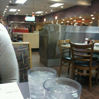 Photo taken at Sophia's House of Pancakes by Jessica S. on 1/13/2013