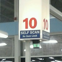 Photo taken at Meijer by Jessica S. on 2/6/2013