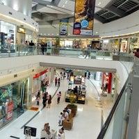 Foto tirada no(a) Independência Shopping por Rosana C. em 1/18/2013