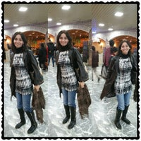 Photo taken at Pathé by Na¢кσ C. on 12/27/2014