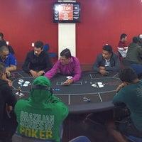 Tribet poker contagem rules all in poker