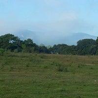 Foto tomada en Bosque De La Primavera por Ernesto M. el 10/7/2012