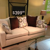 Value City Furniture Amherst Ny Absolutionthe Com