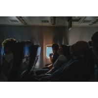 Photo taken at 🏁S&F🏁 by John 📷 S. on 8/20/2014