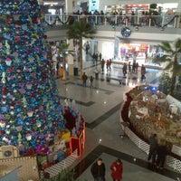 Foto tomada en Galerías Pachuca por Yaquelin H. el 12/1/2012