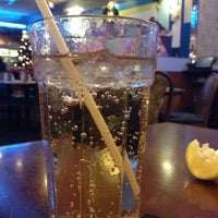 Photo taken at Jimmy's Cafe Restaurant by BxMimi72 on 12/13/2012