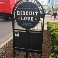 4/19/2018にAmanda S.がBiscuit Loveで撮った写真