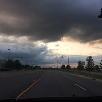 Photo taken at Indiana by Morgan M. on 8/10/2016