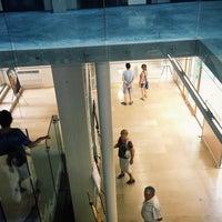 Photo taken at Edificio Gótico by fernando p. on 8/3/2013