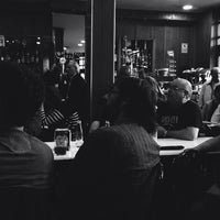 Photo taken at Bar Urgell 1930 by fernando p. on 5/17/2014
