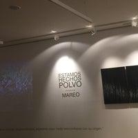 3/21/2016 tarihinde fernando p.ziyaretçi tarafından Centre Cívic Urgell'de çekilen fotoğraf