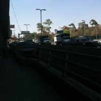 Photo taken at SinerGEO by Raquel on 2/12/2013