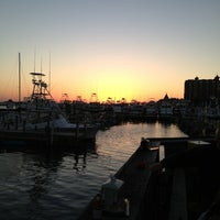 Photo taken at Dockside Ale House by Carmin N. on 3/26/2013