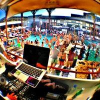 Photo taken at Māyā Day + Nightclub by DJ Latin Prince ✔  on 5/19/2013