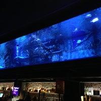 Photo taken at Dive Bar by DJ Latin Prince ✔  on 1/16/2013