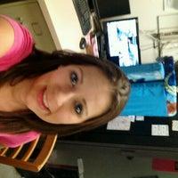 Photo taken at Mugs 'N Jugs by Amanda E. on 11/27/2011