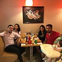 8/9/2017 tarihinde Cem Ç.ziyaretçi tarafından My Pizza'de çekilen fotoğraf
